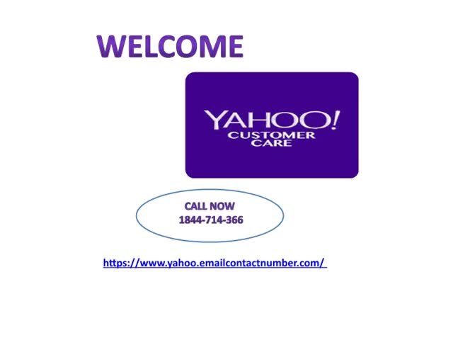 Watch and share Yahoo Mail Customer Care Number 1844-714-3666. GIFs by Yahoo Mail password recovery  on Gfycat