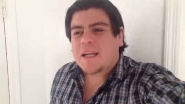 Watch Promo 2 GIF by Blaze Inferno (@blazexinferno) on Gfycat. Discover more Chimaera818, Ricardo Rodriguez GIFs on Gfycat