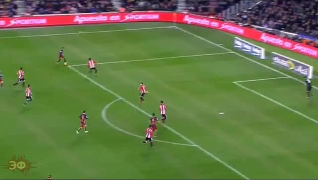 Watch and share Neymar Skill GIFs by Эстетика Футбола on Gfycat