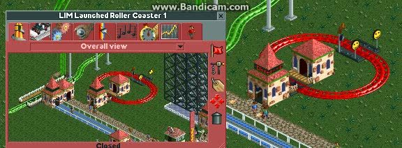 rct, I don't know what you're talking about... (reddit) GIFs
