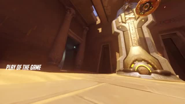 Watch hamster vs ikea whowouldwin 18-08-10 22-51-48 GIF on Gfycat. Discover more overwatch, potg GIFs on Gfycat