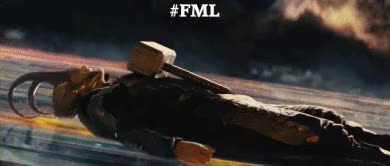 Watch FML GIF by Reaction GIFs (@sypher0115) on Gfycat. Discover more related GIFs on Gfycat