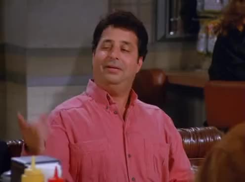 Watch and share Jon Lovitz GIFs on Gfycat