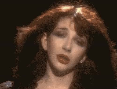 Watch Kate Bush Gifs - Search results for: wow GIF on Gfycat. Discover more related GIFs on Gfycat