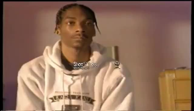 Watch this trending GIF on Gfycat. Discover more Death, Dogg, Dre, Knight, NWA, Snoop, Suge GIFs on Gfycat