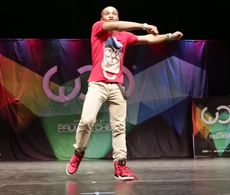 dance, freestyle dance, moves, world dance,  GIFs