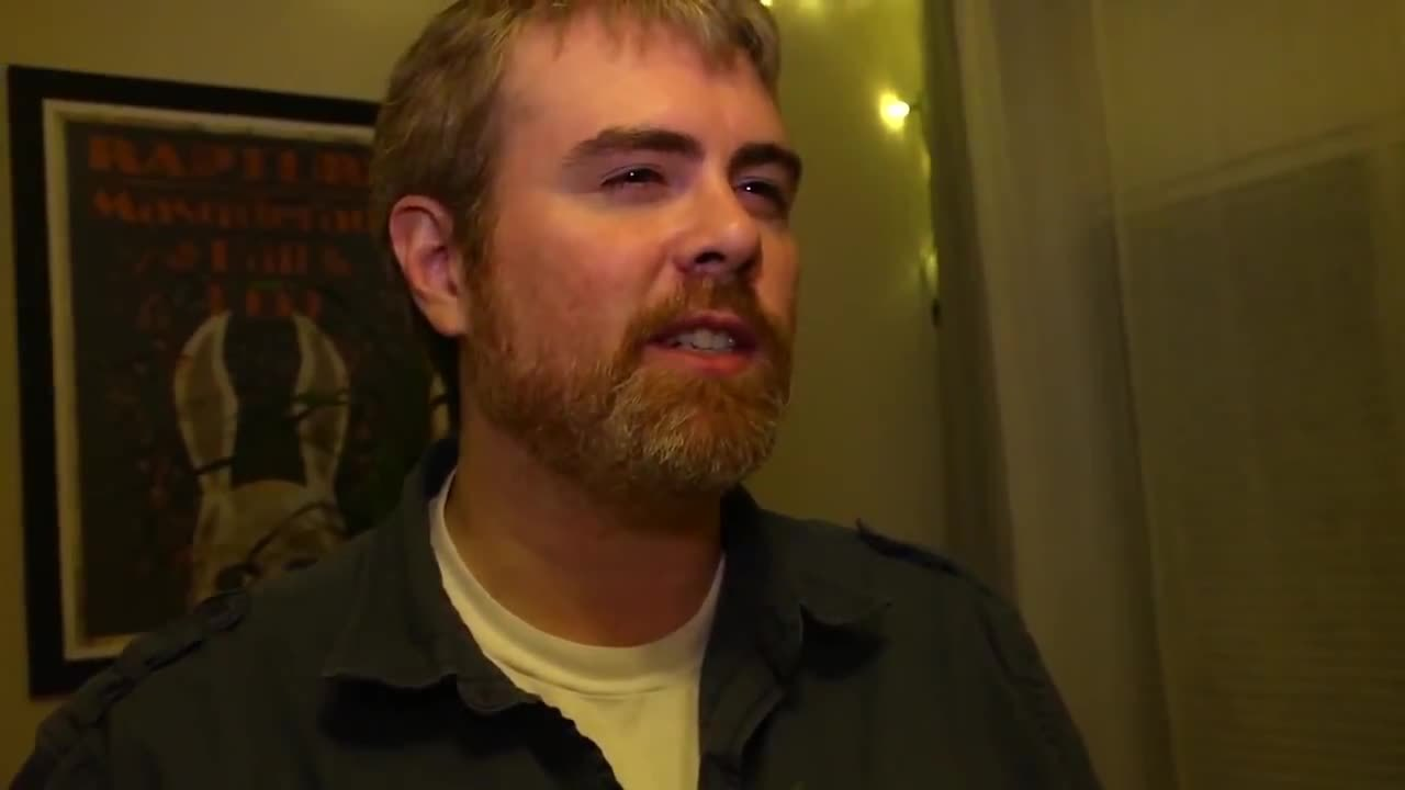 giantbomb, Brad Shoemaker, everyone. (reddit) GIFs