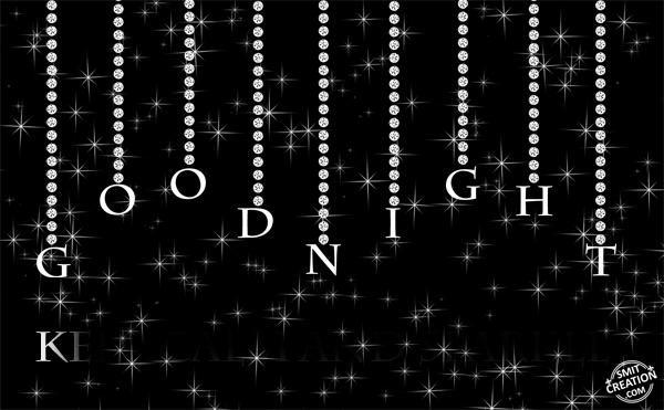 good night, good night good night pic GIFs