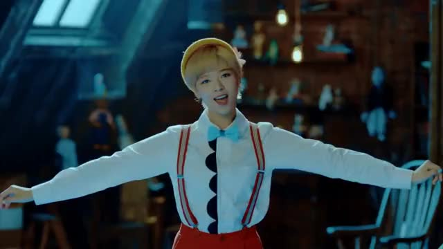 Watch TT GIF on Gfycat. Discover more All Tags, Mina, chaeyoung, dahyun, jeongyeon, jihyo, jyp, momo, nayeon, ooh-ahh, sana, tt, twice, tzuyu GIFs on Gfycat