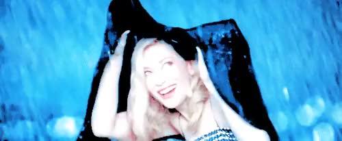 Watch this cate blanchett GIF on Gfycat. Discover more *, 2015, Giorgio Armani, armani, can she not???, cate blanchett, celebs, gif, giorgio armani, si, whatmakesyoulove GIFs on Gfycat