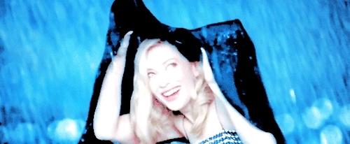 *, 2015, Giorgio Armani, armani, can she not???, cate blanchett, celebs, gif, giorgio armani, si, whatmakesyoulove, The 2015 Commercial for Si starring Cate Blanchett GIFs