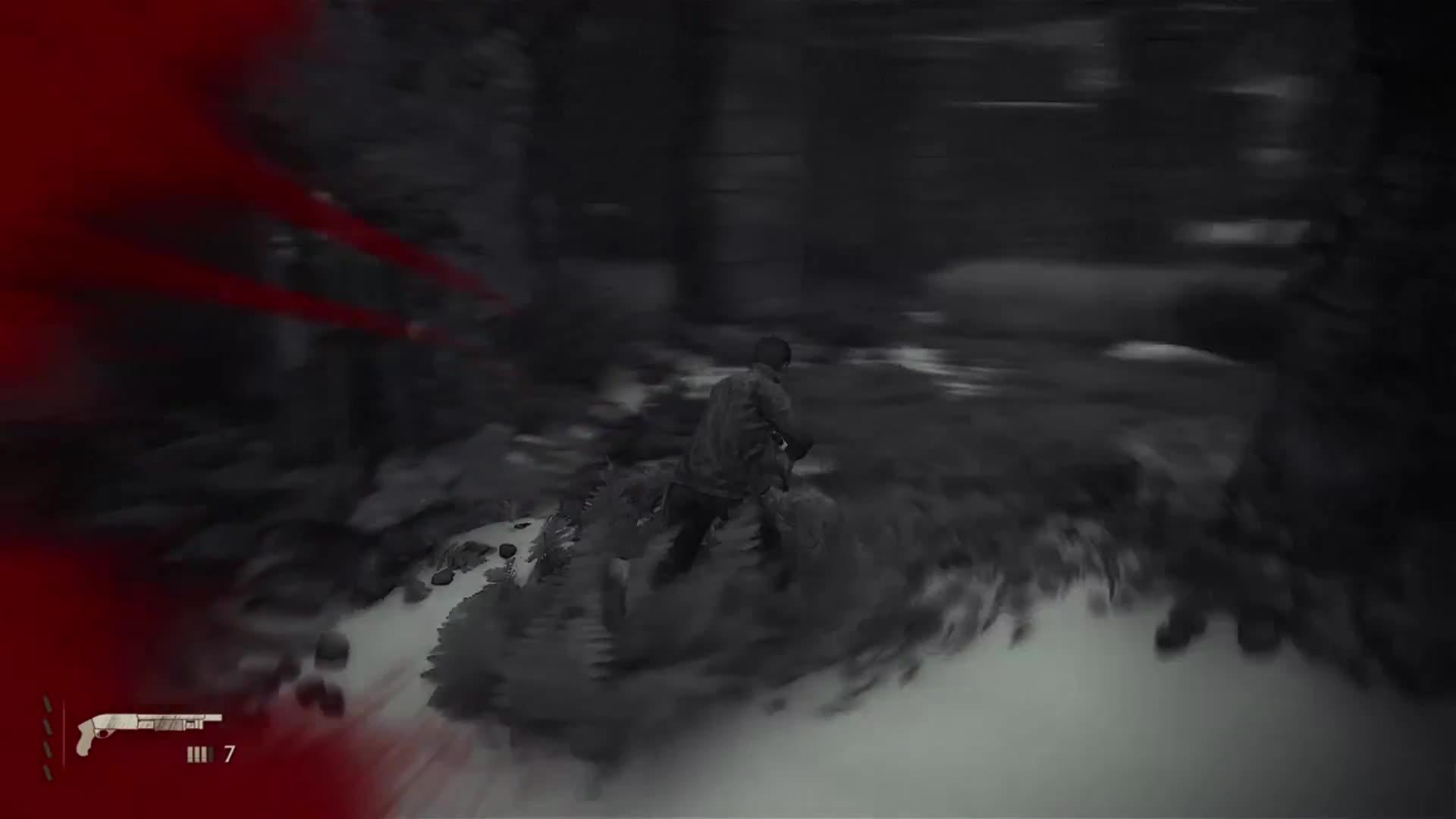 uncharted 4 GIFs