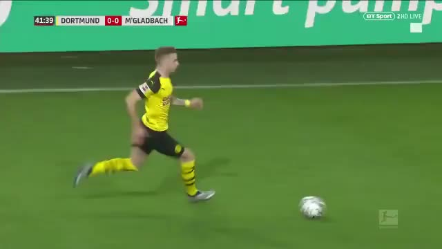 Watch and share Sancho-skill GIFs on Gfycat