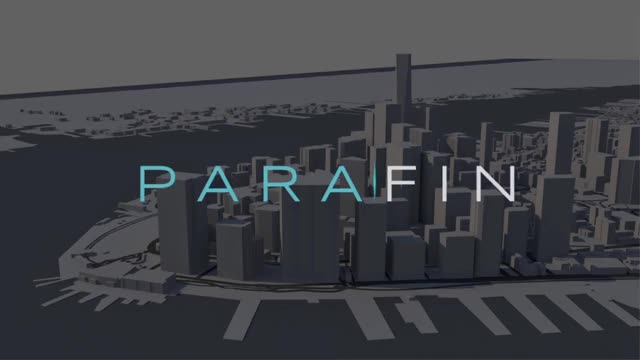 Watch Parafin product Video GIF on Gfycat. Discover more Film & Animation, Parafin GIFs on Gfycat