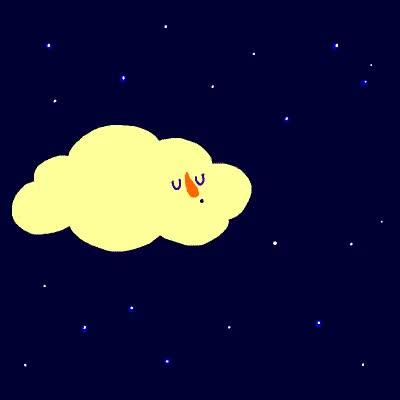 Watch and share Sleep Goo GIFs on Gfycat