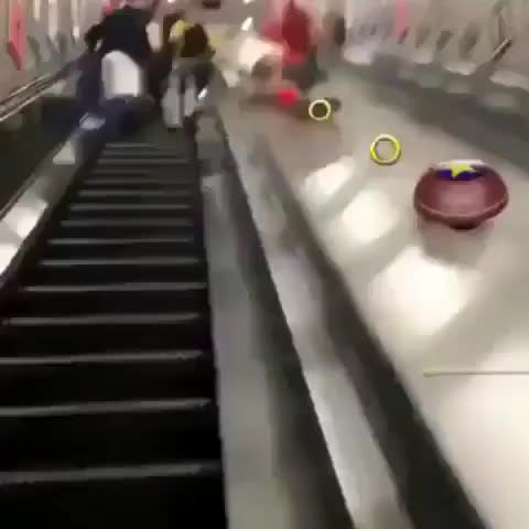 Watch Video by drunkpeopledoingthings GIF on Gfycat. Discover more related GIFs on Gfycat