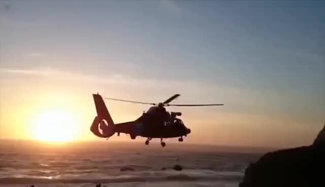 Watch and share Tribute To Police, Firefighters, EMS And Military GIFs on Gfycat