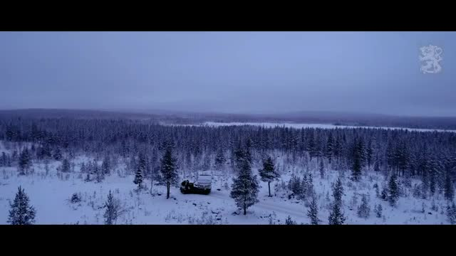 Watch and share Arctic Shield 2018 GIFs and Arctic Shield 18 GIFs on Gfycat
