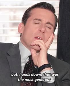 Watch steve carell GIF on Gfycat. Discover more steve carell GIFs on Gfycat
