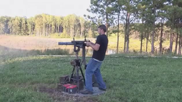 Watch FPSRussia fires the entire Navy Seal copypasta from a minigun (reddit) GIF on Gfycat. Discover more WTFDYJFSAMYLB, enoughsandersspam, todayilearned GIFs on Gfycat