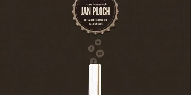 Watch Jan Ploch GIF on Gfycat. Discover more related GIFs on Gfycat