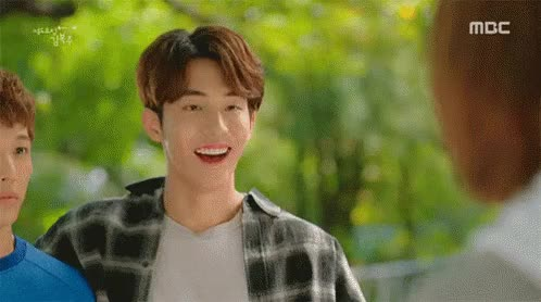 Watch Weightlifting Fairy GIF on Gfycat. Discover more related GIFs on Gfycat