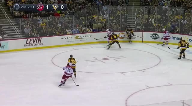 Watch and share Johnson Worked 1 GIFs by The Pensblog on Gfycat