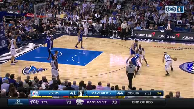 Watch and share Dallas Mavericks GIFs by dirk41 on Gfycat