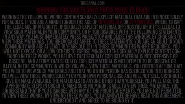 Watch new TrueAnal Mia Malkova GIF on Gfycat. Discover more related GIFs on Gfycat