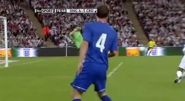 Watch and share Croatia GIFs and England GIFs on Gfycat