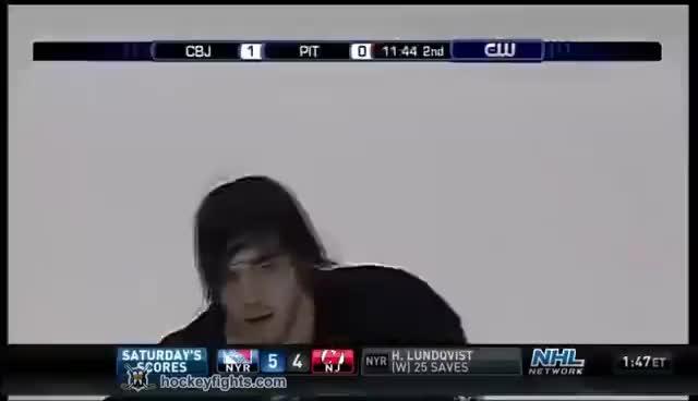 Watch hockey GIF on Gfycat. Discover more hockey GIFs on Gfycat