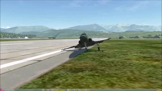 Watch F-5E GIF on Gfycat. Discover more related GIFs on Gfycat
