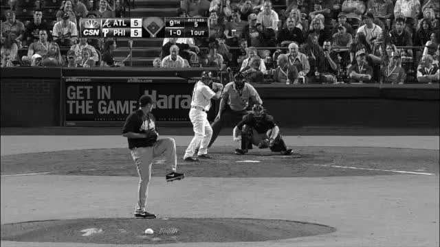 Watch and share Phillies GIFs by Max Wasson on Gfycat