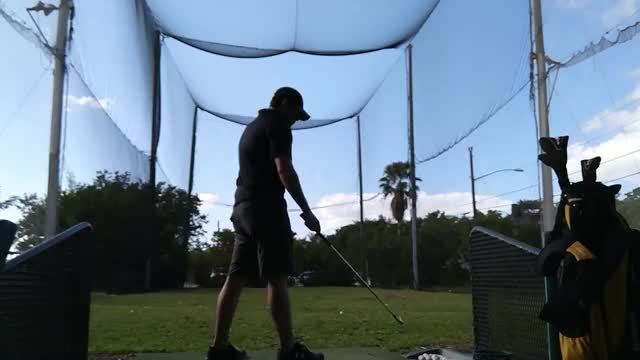 Watch and share Golf Swing GIFs on Gfycat