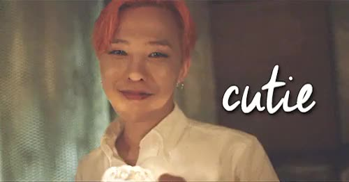 Watch and share Kwon Ji Yong GIFs and Happy28gday GIFs on Gfycat