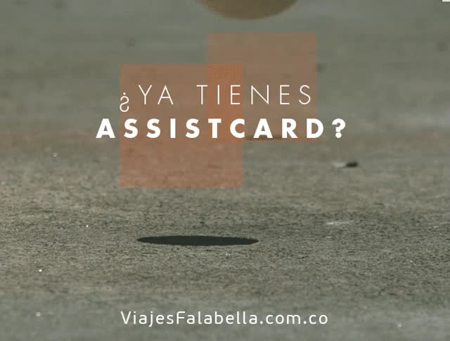 Watch and share Viernes-21 GIFs by Carolina García Velásquez on Gfycat