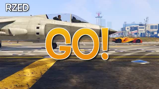 Watch and share Gamephysics GIFs and Gta 5 GIFs on Gfycat