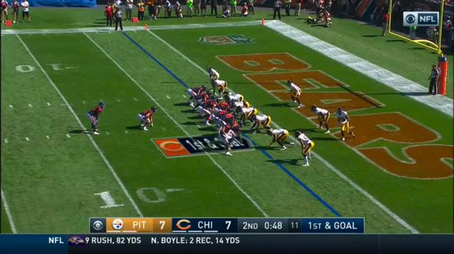 Watch td GIF by @beardowngifs on Gfycat. Discover more related GIFs on Gfycat