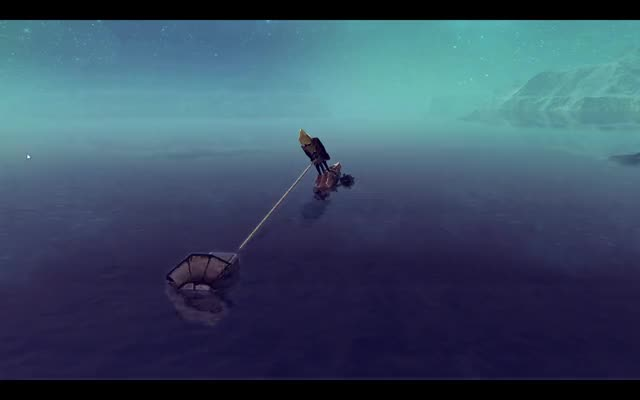 Watch and share Besiege 2019 02 11 3 49 07 GIFs on Gfycat