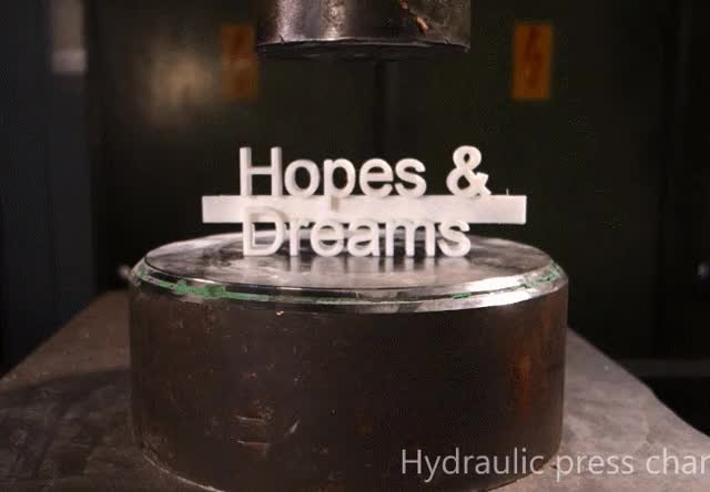 Watch hopes&dreams GIF on Gfycat. Discover more dreams, hopes GIFs on Gfycat