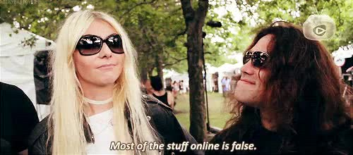 Watch this taylor momsen GIF on Gfycat. Discover more Interview: 2011, Jamie Perkins, Taylor Momsen, gif, interview: 2011, jamie perkins, made by K, made by k, taylor momsen GIFs on Gfycat