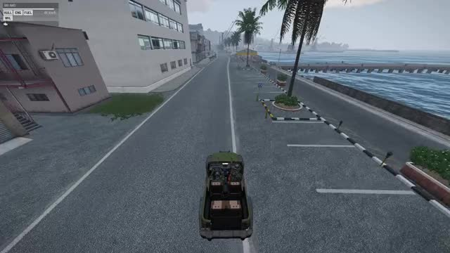 Watch and share Arma 3 2019-10-11 22-45-32 GIFs by chirpaholic on Gfycat