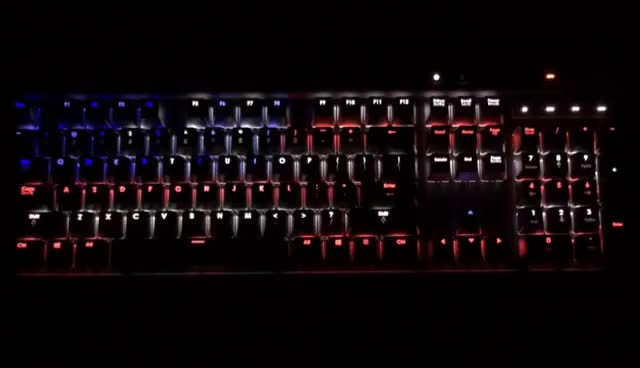 Watch Keyboard Leds GIF on Gfycat. Discover more pac man GIFs on Gfycat