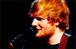Watch and share Brit Awards 2015 GIFs and Ed Sheeran Edit GIFs on Gfycat