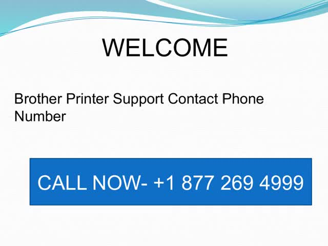 Watch and share Brother Printer Support Contact Phone Number GIFs by Marta Wade on Gfycat