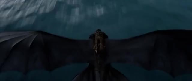 Watch this dragon GIF on Gfycat. Discover more dragon, dragon trainer GIFs on Gfycat