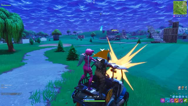 Watch and share 50v50 Nonsense GIFs by ryry on Gfycat