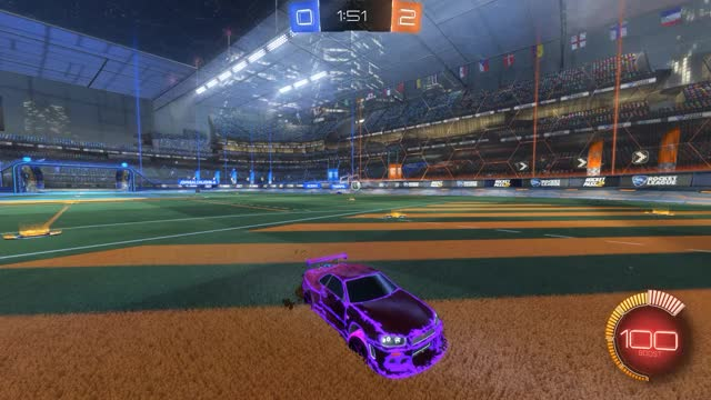 Watch Turtle GIF by @alchemy0909 on Gfycat. Discover more RocketLeague GIFs on Gfycat
