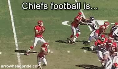 Watch kansas city chiefs GIF on Gfycat. Discover more related GIFs on Gfycat