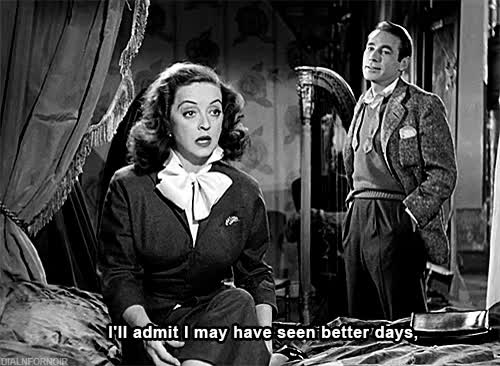 Watch Wha ha happened to baby jj GIF on Gfycat. Discover more bette davis GIFs on Gfycat